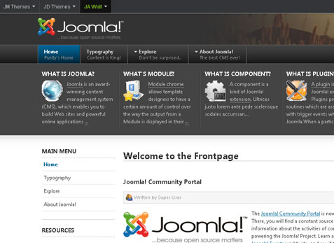 joomlart-ja-purity-ii