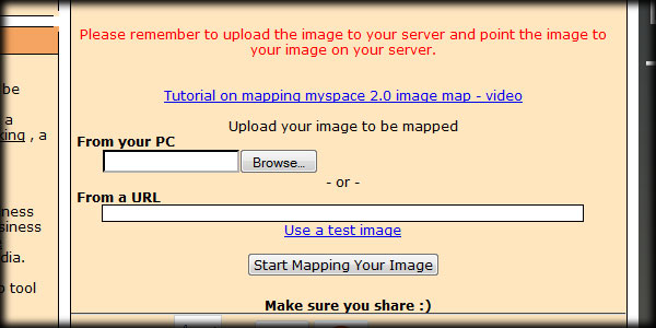 image-maps-upload
