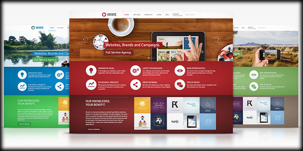 yootheme joomla templates free download - templates yootheme