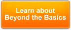 Learn about Beyond the Basics course