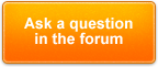 Ask a question in the forum