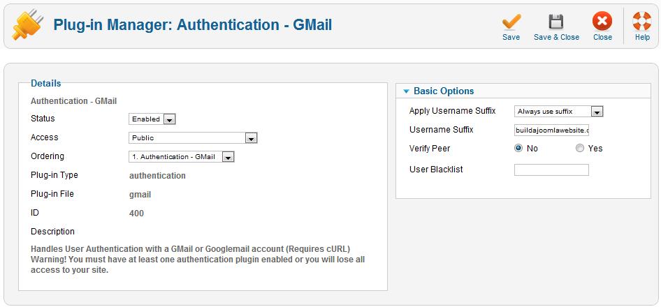 11-07-2012_plugin-gmail.png