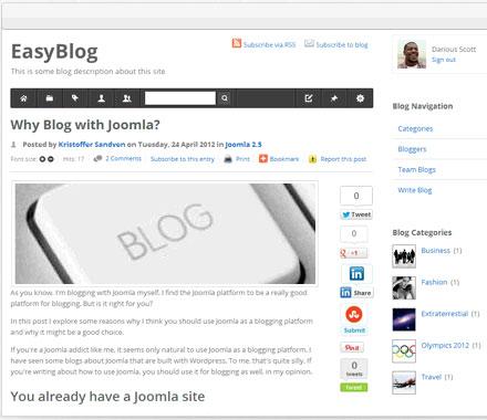 20120815_blogging-2.jpg