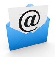 Why you need to be doing Email Marketing