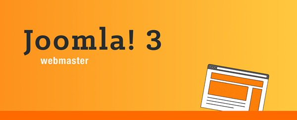 White Label Joomla Tutorials
