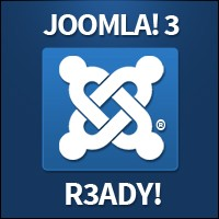 What's New in Joomla 3.0?