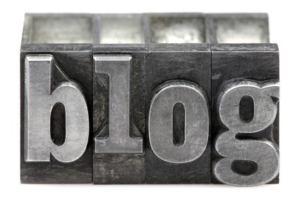 The Five Best Blogging Tools for Joomla!