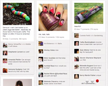 Apptha Lets Joomla Developers Have Their Very Own Pinterest Site