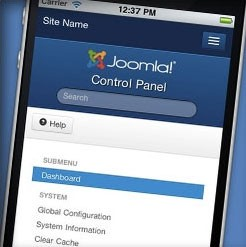 What You Need to Know About Joomla 3
