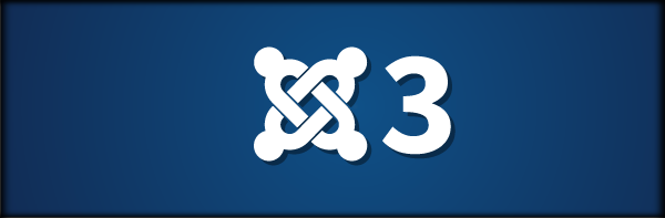 Joomla 3.0 Stable Released Today