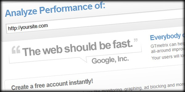 Speed Up Your Joomla Website with JCH Optimize