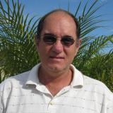 Pierre Cornelissen