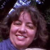Nana Rubina