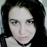 Claudia Apostoaei